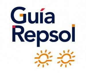 1-sol-repsol-apicius-e1419332016226 copia