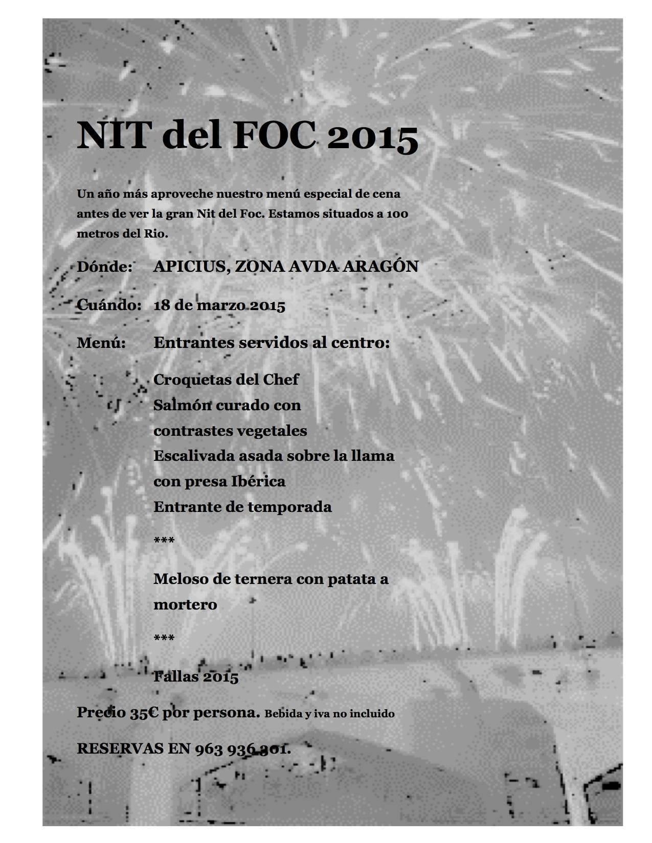 NIT del FOC 2015 copia