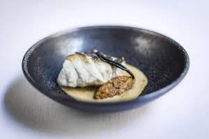 asesoramiento gastronómico para empresas - pescado