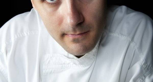 cocina de autor en Valencia - Enrique Medina