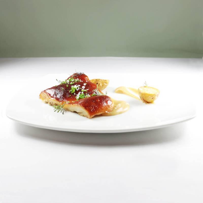 carta_carnes_restaurante_en_valencia