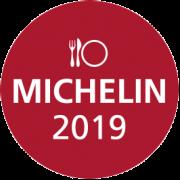 restaurante recomendado michelin