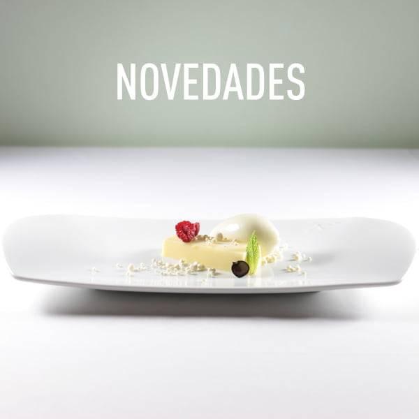 novedades_restaurante_apicius