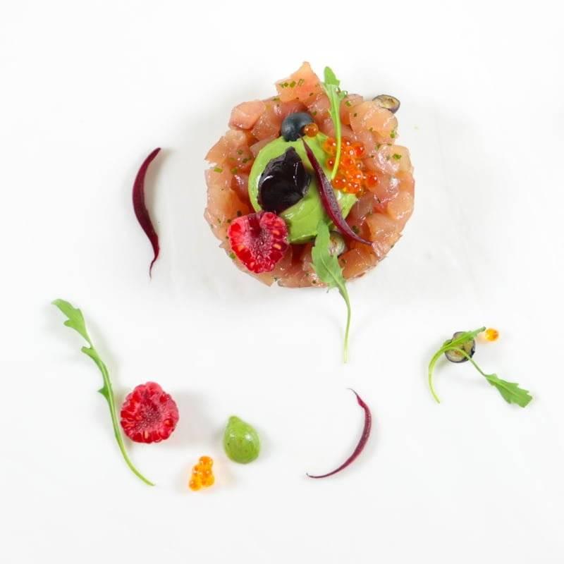 pescado_carta_restaurante_valencia