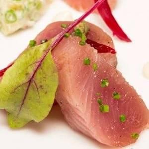 restaurante-apicius-atun-rojo