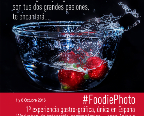 foodie-photo-restaurante-apicius
