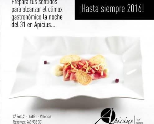 .noche-vieja-restaurante-en-valencia