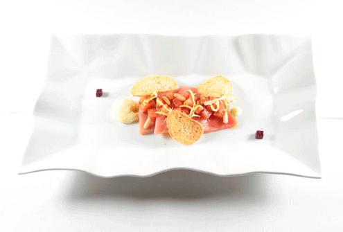 restaurante-en-valencia-atun-rojo