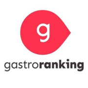 logo_gastroranking