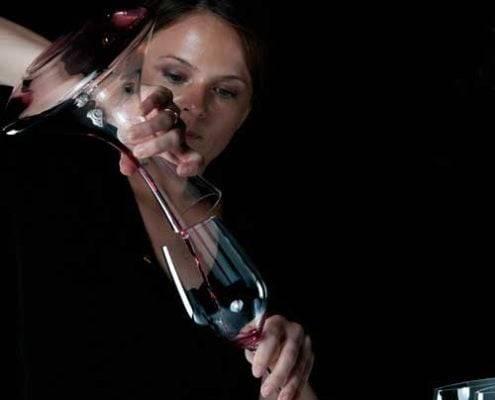 restaurante-en-valencia-consejos-vinos