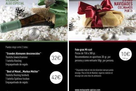 restaurante-en-valencia-navidad