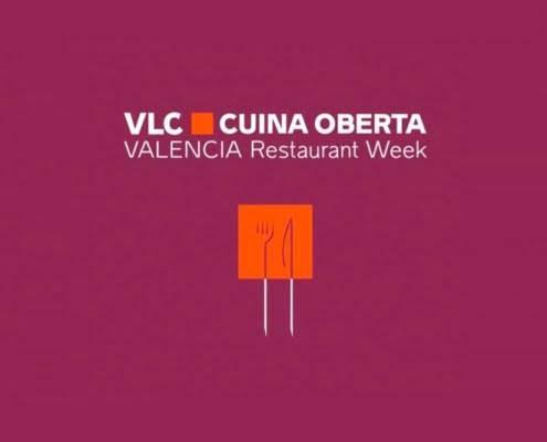 restaurante-en-valencia-cuina-oberta