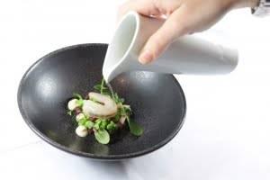 asesoramiento gastronómico para empresas - producto de temporada