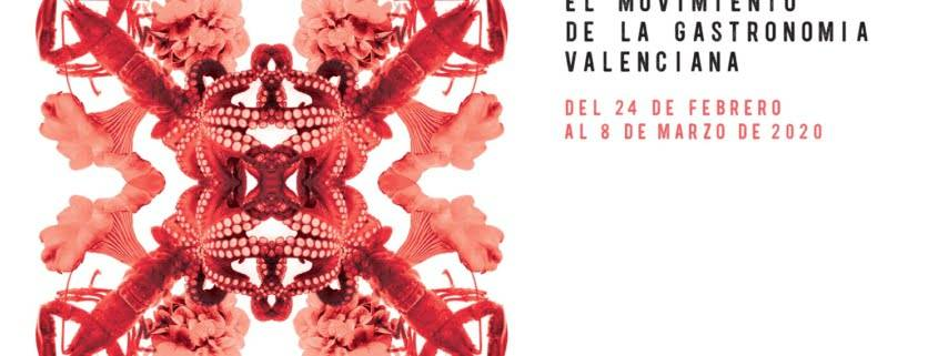 restaurante guía Michelin en Valencia - Valencia culinary festival